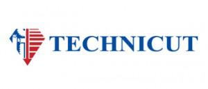 04-Technicut