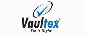 06-Vaultex