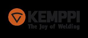 kemppi-logo
