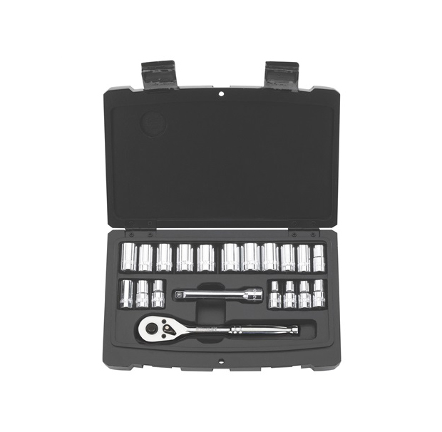 Hand Tools 5