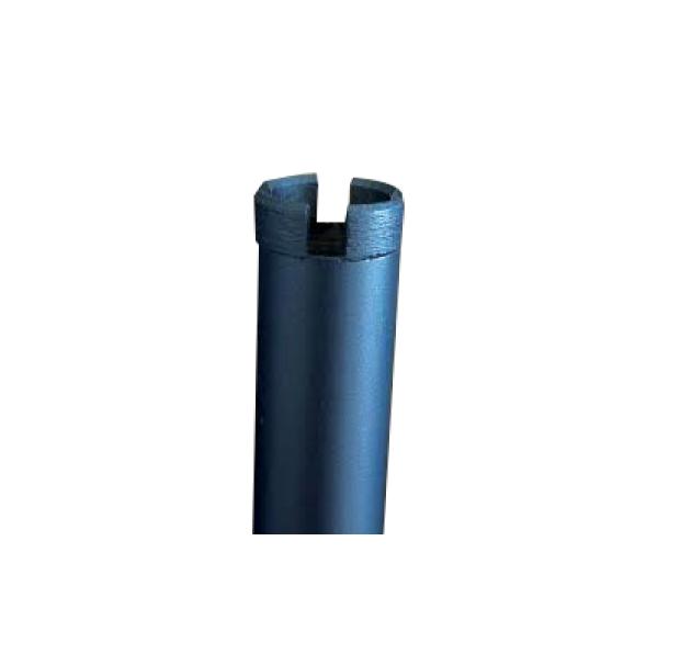 Core drill for marble & granite